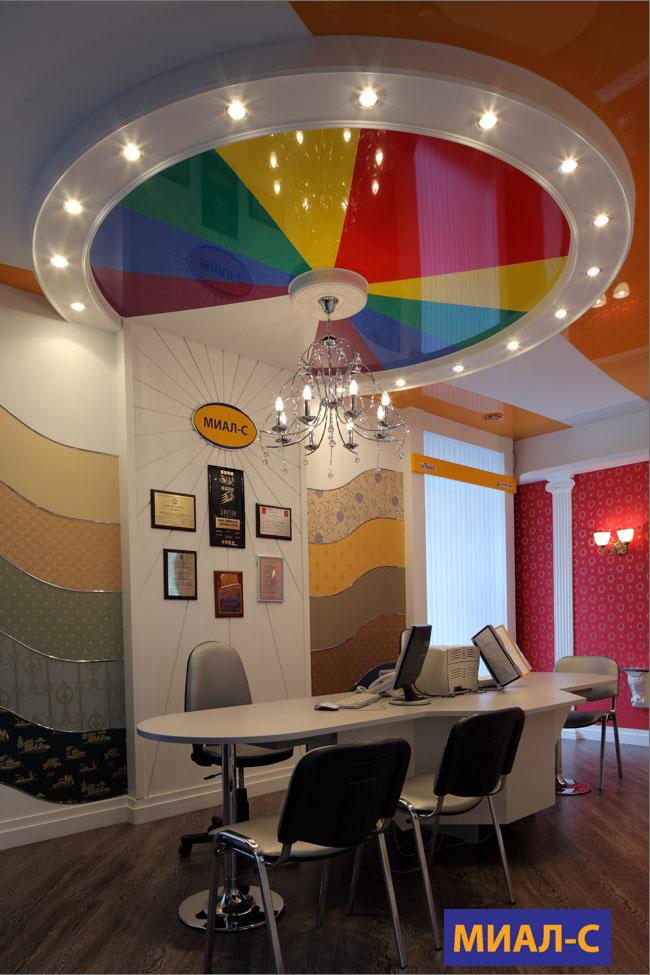 Ремонт квартир и офисов - купить в Москве, цена 1500 руб