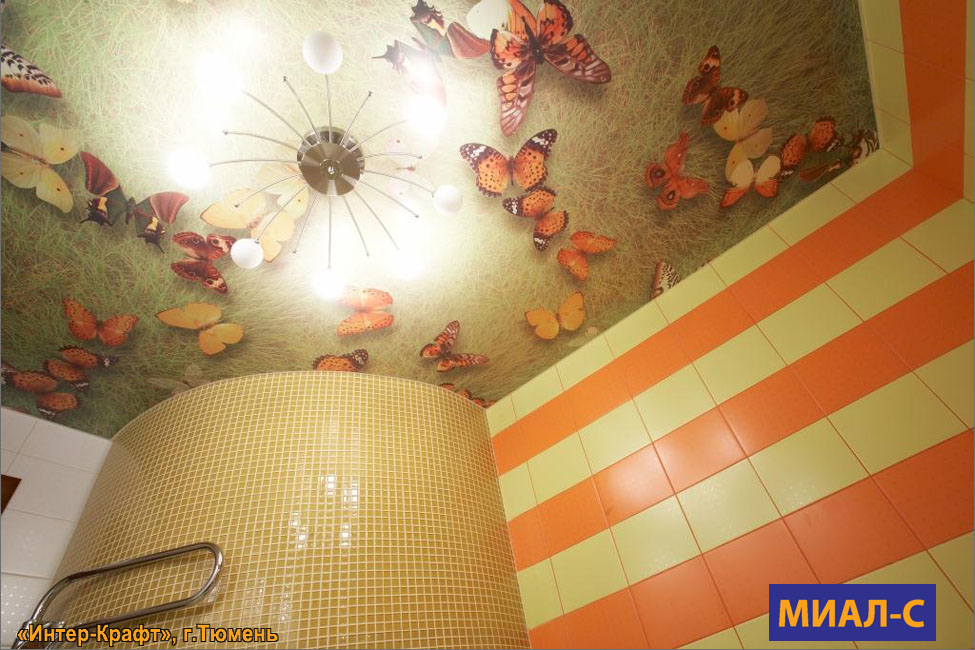 plafond rayonnant tarif saint denis devis en ligne peinture batiment soci t qwvyje. Black Bedroom Furniture Sets. Home Design Ideas